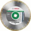 BOSCH  Disc diamantat gresie/piatra 300x25.4 BEST
