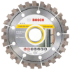 BOSCH  Disc diamantat universal 115 BEST