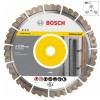 BOSCH  DISC DIAMANTAT UNIVERSAL 150 BEST FOR UNIVERSAL
