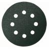 BOSCH  5 FOI B.S. R400/GEX 125