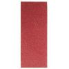 BOSCH  Set 10 foi 93x230 mm, R60