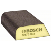BOSCH  Set 50 bureti abrazivi COMBI Best for Profile FIN