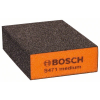 BOSCH  Set 50 bureti abrazivi Best for Flat and Edge MEDIU