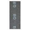 BOSCH  Set 5 foi 115x280 mm, R80