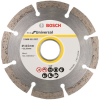 BOSCH  DISC DIAMANTAT UNIVERSAL 115 ECO