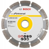 BOSCH  DISC DIAMANTAT UNIVERSAL 150 ECO