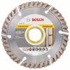 BOSCH  Diamond Cutting Blade Standard>Universal