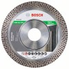 BOSCH  Disc diamantat gresie 115 BEST