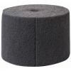 BOSCH  Rola abraziva Ultra Fine S Roll 150 mm, 10 m