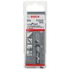 BOSCH T111C Set 25 panze Basic for Wood 100 mm
