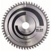 BOSCH  Disc Multimaterial 210x30x54T