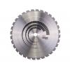 BOSCH  Panza fierastrau circular 450x30x32 T