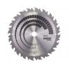 BOSCH  Panza fierastrau circular 315x30x20 T
