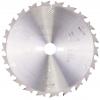BOSCH  Disc Expert Wood 250x30x22T