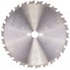 BOSCH  Disc Expert Wood 300x30x26T