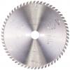 BOSCH  Disc Expert Wood 250x30x60T