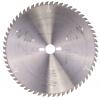 BOSCH  Disc Expert Wood 300x30x60T