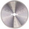 BOSCH  Disc Expert Wood 300x30x96T
