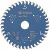BOSCH  Disc Expert for Wood 120x20x40T