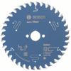 BOSCH  Disc Expert for Wood 140x20x36T