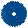 BOSCH  Disc Expert for Wood 216x30x48T special pentru circulare cu acu