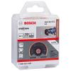 BOSCH ACZ85RT3 Set 10 panze Grout and Abrasive HM-RIFF 85 mm, R30 STARLOCK