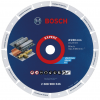 BOSCH  Disc diamantat Metal Wheel 230 mm