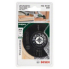 BOSCH ACZ85EB Panza BIM Wood and Metal 85 mm (DIY) STARLOCK