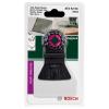 BOSCH ATZ52SC Razuitor HCS Rigid 52x26 mm (DIY) STARLOCK