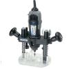 DREMEL  Dispozitiv de rectificare-frezare (335)