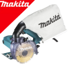MAKITA 4100KB Masina de taiat cu disc diamantat 1400 W