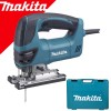 MAKITA 4350CT Ferastrau pentru decupat 720 W