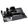 BOSCH  Insertie pentru GWS 18 V-LI, compatibil cu L-BOXX 136