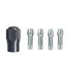 DREMEL  Patron (3,2 mm) inclusiv piulita de prindere pentru patron (4485)
