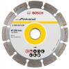 BOSCH  Disc diamantat universal 150 ECO