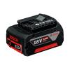 BOSCH GBA18V Acumulator LI-Ion, 18 V, 5 Ah,