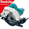 MAKITA 5604R Ferastrau circular manual 950 W