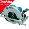 MAKITA 5903R Ferastrau circular manual 2000 W