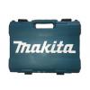 MAKITA  VALIZA DE TRANSPORT TD110