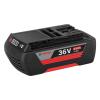 BOSCH GBA36V Acumulator Li-Ion, 36 V, 2 Ah