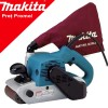 MAKITA 9403 Masina de slefuit cu banda 1200 W