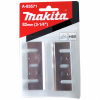 MAKITA  SET CUTITE RINDEA 82MM