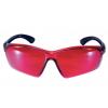 ADA VISOR RED Ochelari pentru laser rosu