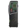 ADA LR-360 GREEN Receptor laser verde (pentru 3D LINER 4V GREEN-A00531)
