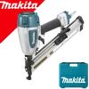 MAKITA AF635 Ciocan pneumatic pentru cuie cu jumatate de cap 32-64 mm