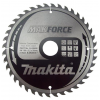 MAKITA  Disc circular lemn 190x30x40T