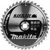 MAKITA  Disc circular lemn 305x30x48T