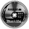 MAKITA  Disc circular lemn 305x30x60T