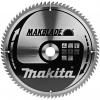 MAKITA  Disc circular lemn 305x30x80T