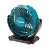MAKITA CF100DZ Ventilator Li-Ion CXT, 10.8V fara acumulator in set (SOLO)